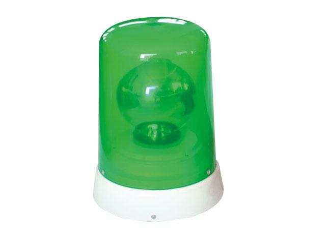 环卫警灯 洒水车配件
