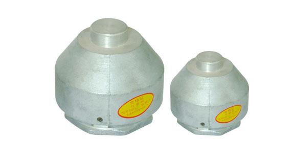 QAHP型不锈钢呼吸阀